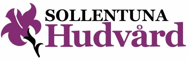 Logo Sollentuna Hudvård